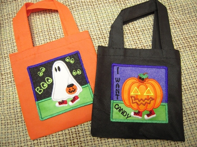 3_halloweenbags_cp