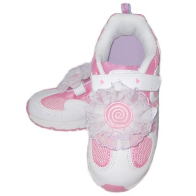 Shoe Toppers 2