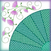 fan_embroidery_200_eb